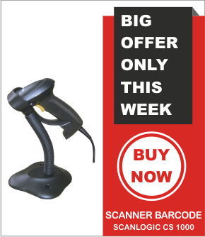 promo-scanner-barcode-scanlogic